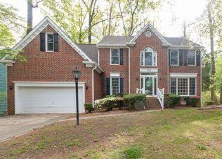 Foreclosure  id: 4268831
