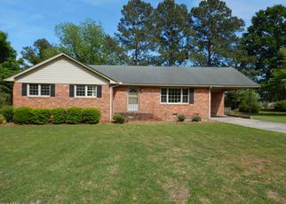 Foreclosure  id: 4268841