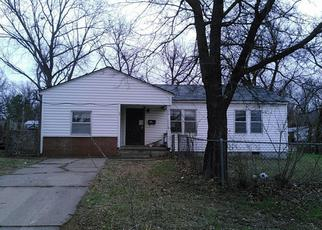 Foreclosure  id: 4268960