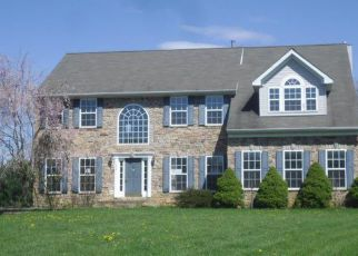 Foreclosure  id: 4268966