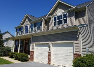 Foreclosure  id: 4268978