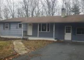 Foreclosure  id: 4269031