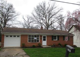 Foreclosure  id: 4269042