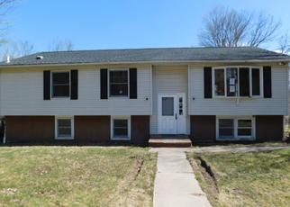Foreclosure  id: 4269054