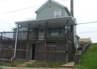 Foreclosure  id: 4269061