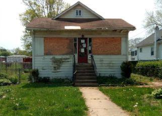 Foreclosure  id: 4269083