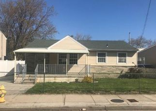 Foreclosure  id: 4269086