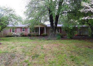 Foreclosure  id: 4269099