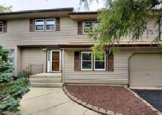 Foreclosure  id: 4269112