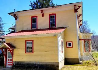 Foreclosure  id: 4269115