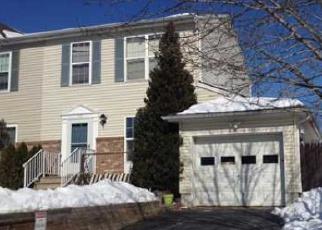 Foreclosure  id: 4269117