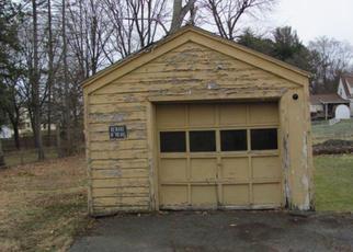 Foreclosure  id: 4269134