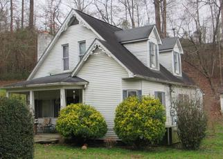 Foreclosure  id: 4269142