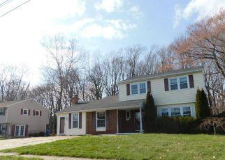 Foreclosure  id: 4269149