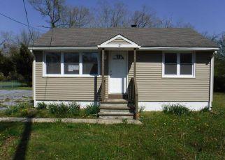 Foreclosure  id: 4269162