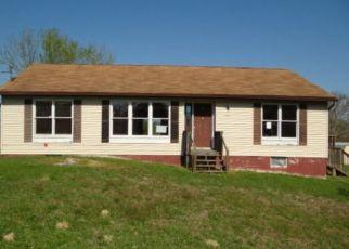 Foreclosure  id: 4269173