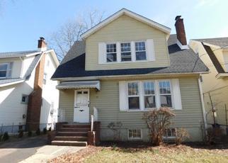 Foreclosure  id: 4269241