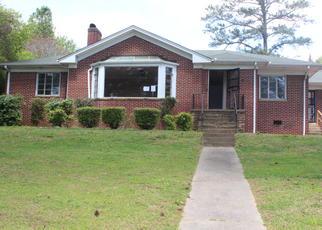 Foreclosure  id: 4269333
