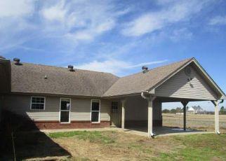 Foreclosure  id: 4269361