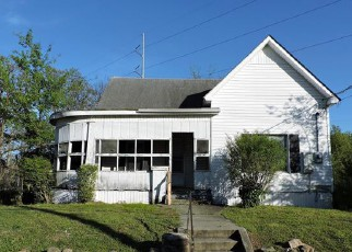 Foreclosure  id: 4269378