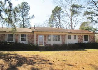 Foreclosure  id: 4269386