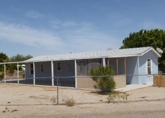 Foreclosure  id: 4269399