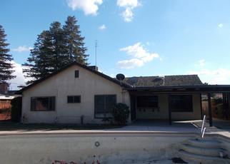 Foreclosure  id: 4269402