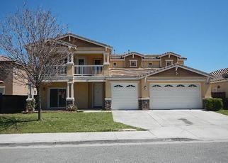 Foreclosure  id: 4269409