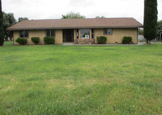 Foreclosure  id: 4269410