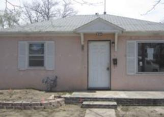 Foreclosure  id: 4269412