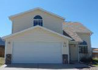 Foreclosure  id: 4269413