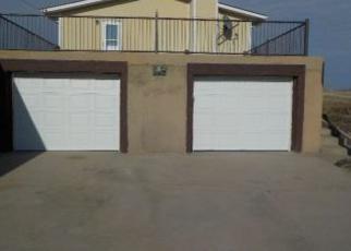 Foreclosure  id: 4269416