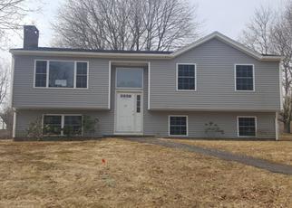 Foreclosure  id: 4269429