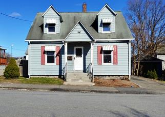 Foreclosure  id: 4269432
