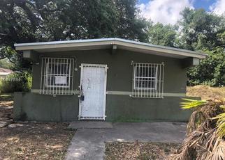 Foreclosure  id: 4269480