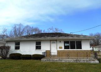 Foreclosure  id: 4269522