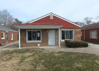 Foreclosure  id: 4269555