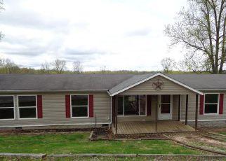 Foreclosure  id: 4269604