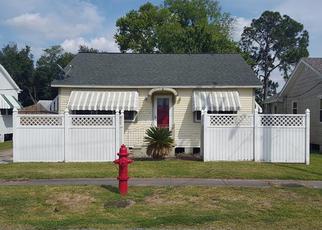 Foreclosure  id: 4269616