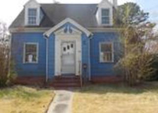 Foreclosure  id: 4269632