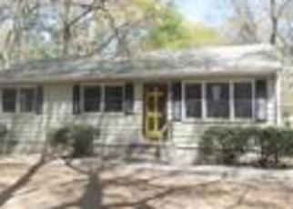 Foreclosure  id: 4269635