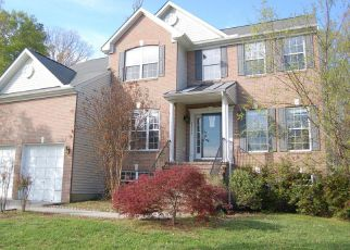 Foreclosure  id: 4269642