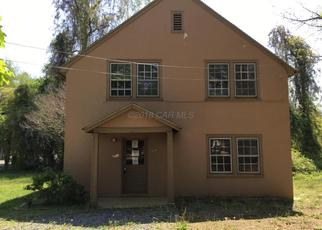 Foreclosure  id: 4269643