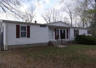 Foreclosure  id: 4269644