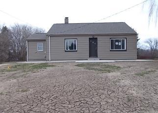 Foreclosure  id: 4269655