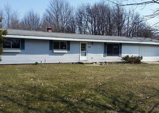 Foreclosure  id: 4269659
