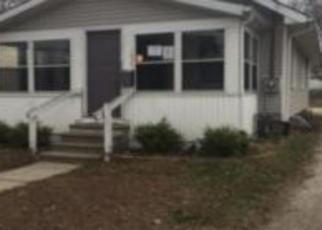 Foreclosure  id: 4269660