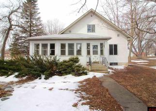 Foreclosure  id: 4269666