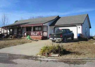 Foreclosure  id: 4269672