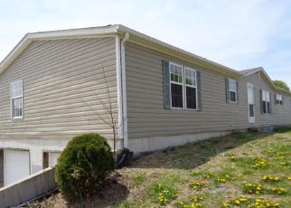 Foreclosure  id: 4269677